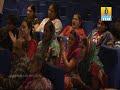 Comedy Junction - Comedy Junction - Kannada Comedy thumb
