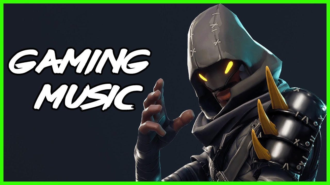 free gaming music download