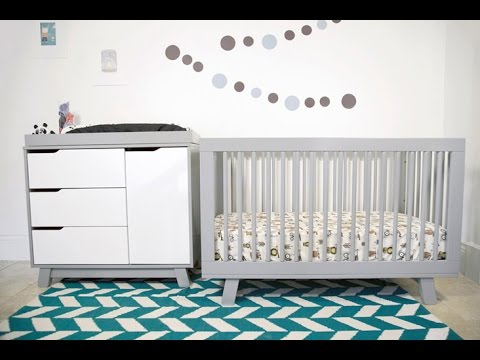 hudson collection by babyletto furniture babyletto furniture