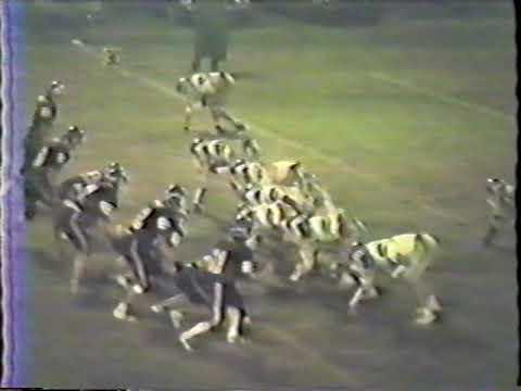 Quinton V Haileyville 1988