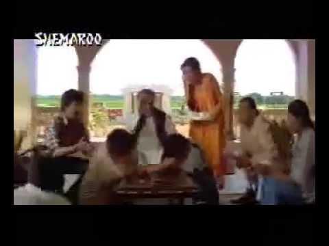 I love my India, Movie - PARDESH
