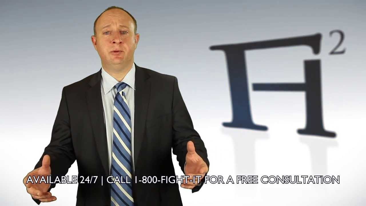 Florida Sex Crime Lawyer - Sex Offense Attorney Florida - To Catch a  Predator - Sex Offenders