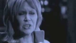 Agnetha Faltskog - Sometimes When I