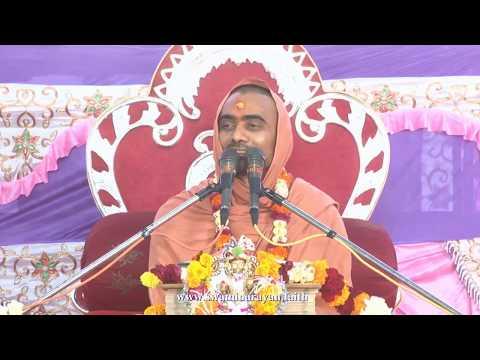 Maan Ganjan Katha Part 2