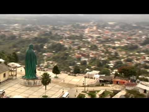 Esto Es Xicotepec.