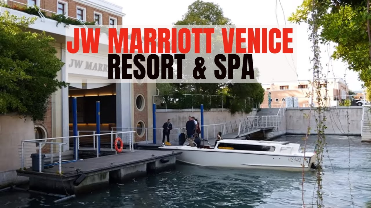Cucina Jw Marriott Venice On Top Of The World At The Jw Marriott Venice Resort Spa
