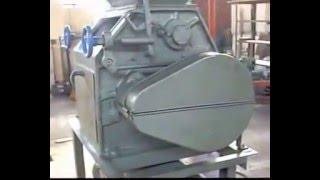 Мукомольное оборудование из Китая. Мельница для муки M6FY-35  /flour mills M6FY-35(Предлагается оборудование для производства муки серии M6FY-20 из Китая Мини мельницы пользуются хорошим спро..., 2016-04-26T09:50:11.000Z)