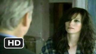 Broken Flowers #3 Movie CLIP - What Do You Want? (2005) HD