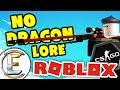 CS:GO CLONE in ROBLOX (Counter Blox Roblox Offensive) No Dragon Lore = Nub