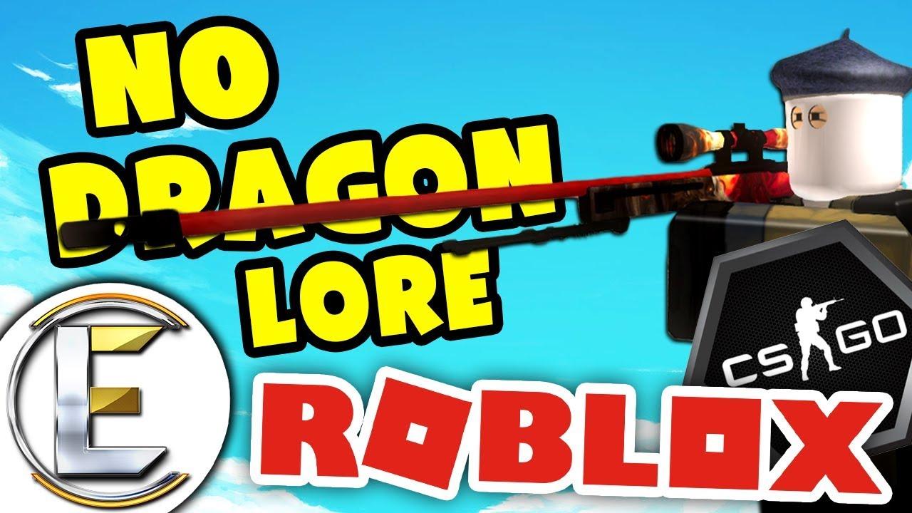 Cs Go Clone In Roblox Counter Blox Roblox Offensive No Dragon - como clonar armas en counter blox roblox offensive roblox youtube