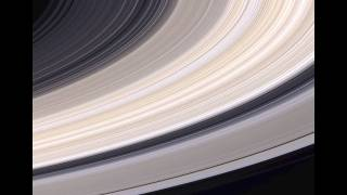 Saturn, its Rings and Moons - Professor Carolin Crawford thumbnail