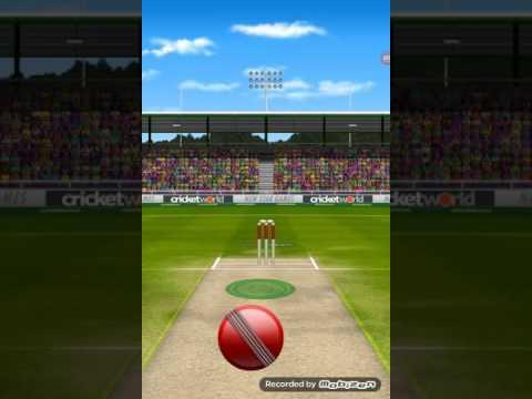 New Star Cricket Episode 1 thumbnail