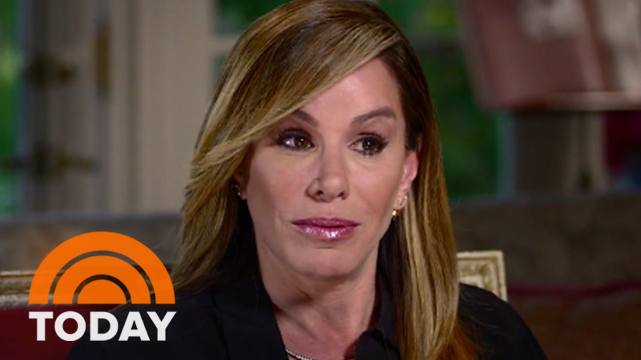 Melissa Rivers Nude Photos 45