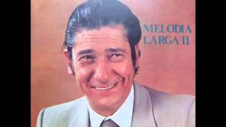 Alfredo Zitarrosa - Truco No (Melodia Larga III) (1987)