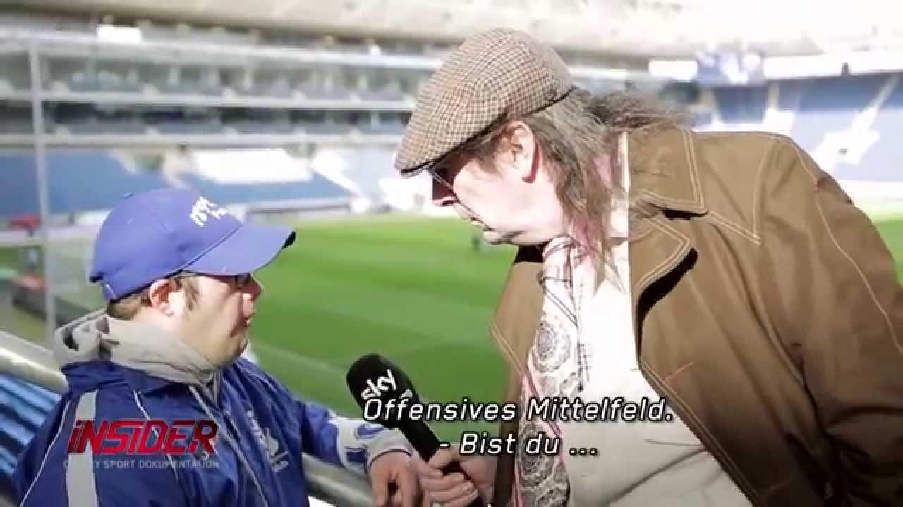 Fußball Insider