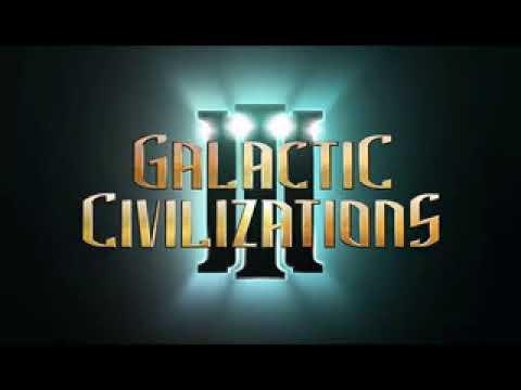 game news Galactic Civilizations III |