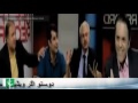 Power play With Arshad Sharif 31 May 2017 Headlines