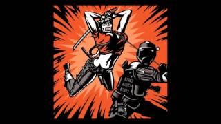 KMFDM - Fait Accompli