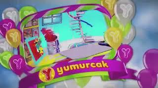 Yumurcak Tv - TANITIM 2013