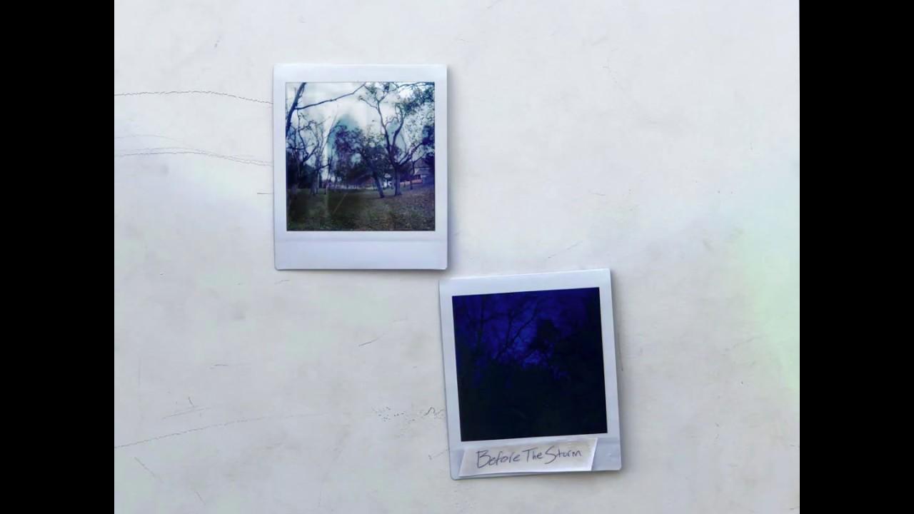 BAIXAR CD DO BLESSTHEFALL