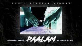 Paalam Lyrics Cc Future Thug.mp3
