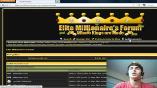 How to make money online | 2 Greatest way on Internet