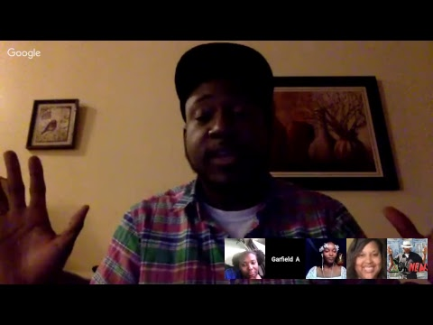 Kenneka Jenkins What Really Happened? Protecting Our Own Urban Economics Empowerment Show