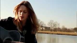 Demi Knight - Like A Rose (Ashley M...