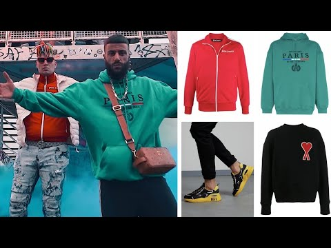 king-khalil-ft.-lil-lano---moon-outfit-reaction- -immerfresh