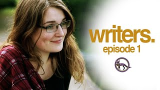 Writers | Season 1, Episode 1 | Prologue