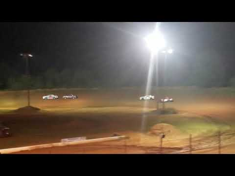 Southern Raceway Features  7/13/19(3)