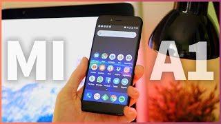 Xiaomi Mi A1 è il VERO AFFARE dell'anno!