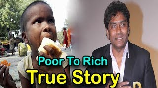Gambar cover Bollywood Actors Poor To Rich   True Story