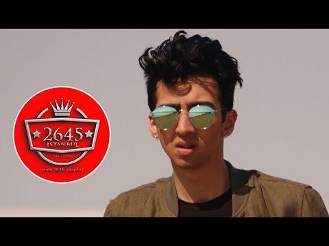 Çağatay Akman Yeni Şarkı Teaser - Sensin Benim En Derin Kuyum