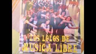 MUSICA LIBRE  ROMAN REED  YANKEE LOVE   1973