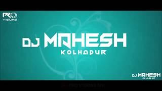 Afreen Afreen | SOUNDCHECK | DJ Mahesh and Suspence