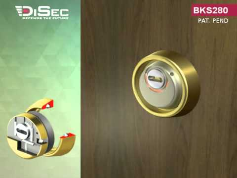 Securitypointbilbao es escudos de cerraduras de seguridad - Cerraduras de seguridad ...
