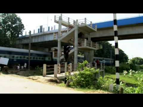 Copy of IIT KHARAGPUR DOCUMENTARY