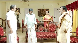 Priyamanaval Promo 24/01/15  Sun New Serial