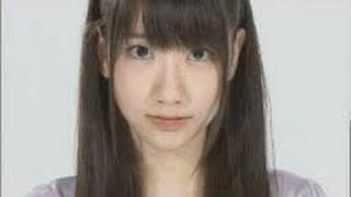 "AKB48 西野未姫が、柏木由紀のすっぴんを""たまげた感じ""と暴露 AKB48、U..."