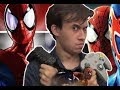 Os Games do Homem-Aranha (Parte 2) | TRALHAS DO JON CLASSIC