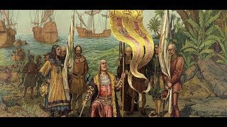 Columbus and the Introduction of Maize into Spain