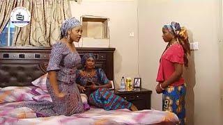 TSUMAGIYA, Hadiza Gabon New Hausa Movie, Kannywood Films