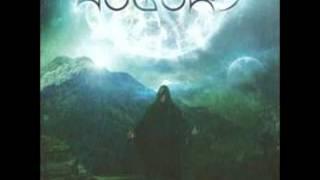Augury - Skyless