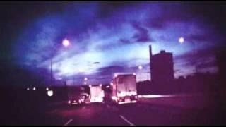 cro-magnon  / Midnight Magic feat. Roy Ayers