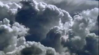 Бог чудес сотворивший всю вселенную