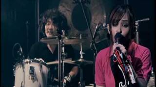 AYA KAMIKI -  Are you happy now? (Special ver.) LIVE