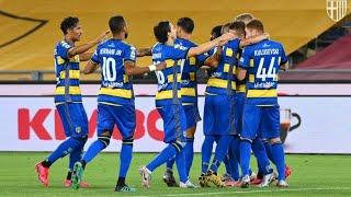 Parma vs bologna 2 all goals and highlights / 12.07.2020 seria a 19/20 calcio italy