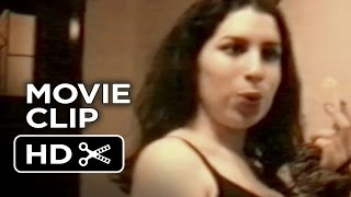 Amy Movie CLIP - Happy Birthday (2015) - Amy Winehouse Documentary HD