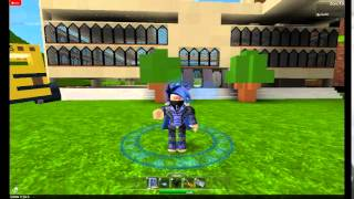 Zorc10's ROBLOX video